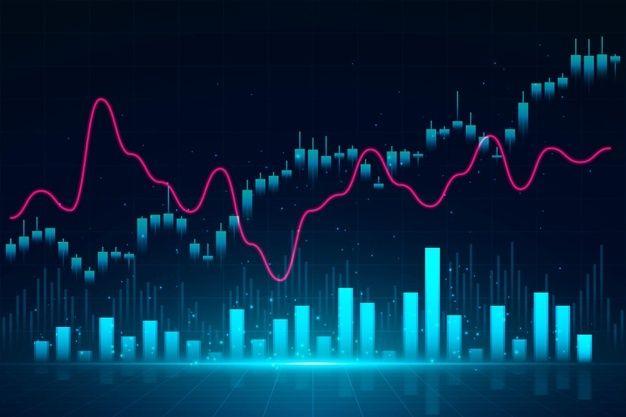c corporation stock trading